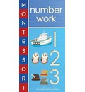 Montessori: Number Work