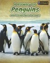 A Rookery of Penguins