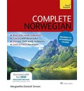 Complete Norwegian Beginner to Intermediate Course