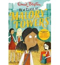 Malory Towers: New Class at Malory Towers