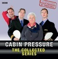 Cabin Pressure: The Complete Series 3