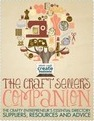 The Craft Seller's Companion