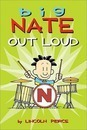 Big Nate Out Loud