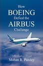 How Boeing Defied the Airbus Challenge
