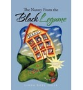 The Nanny From the Black Legume