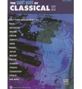 The Giant Book of Classical Piano Sheet Music