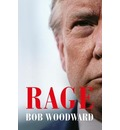 Untitled Bob Woodward