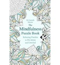 The Mindfulness Puzzle Book
