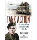 Tank Action