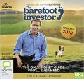 The Barefoot Investor: 2018/2019 Edition