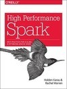 High Performance Spark