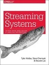 Streaming Systems