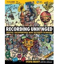 Recording Unhinged