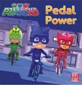 PJ Masks: Pedal Power
