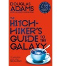 The Hitchhiker's Guide to the Galaxy