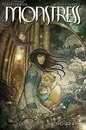 Monstress Volume 2