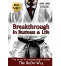 Breakthrough in Business and Life