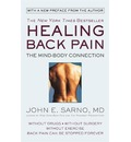 Healing Back Pain (Reissue Edition)