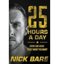 25 Hours a Day