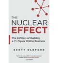 The Nuclear Effect