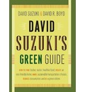 David Suzuki's Green Guide