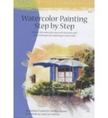 Watercolor Painting Step by Step (AL37)