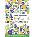 Adam Spencer's Book of Numbers