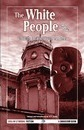 The White People and Other Stories