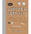 The Guerilla Art Kit