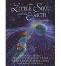 Little Soul and the Earth