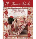 10-Minute Blocks