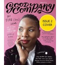 Good Company | the Money Issue