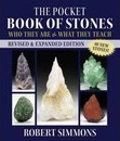 The Pocket Book Of Stones, Revised Edition