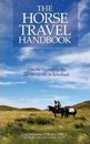 The Horse Travel Handbook