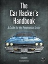 The Car Hacker's Handbook