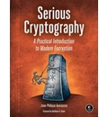 Serious Cryptography