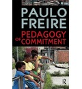 Pedagogy of Commitment