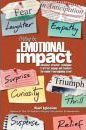 Writing for Emotional Impact