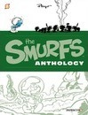 Smurfs Anthology #3, The