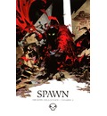 Spawn: Origins Volume 6