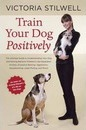 How to Train Your Dog Positively