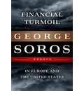 Financial Turmoil in Europe and the United States