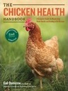 Chicken Health Handbook, the