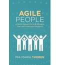 Agile People