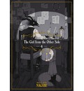 The Girl From The Other Side: Siuil A Run Vol. 4