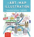 The Art of Map Illustration