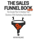 The Sales Funnel Book V2.0