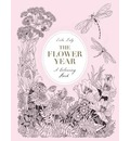 The Flower Year