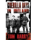 Guerilla Days in Ireland - New Edition