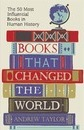 Books that Changed the World